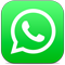 whatsapp JRC
