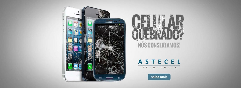 Astecel Tecnologia