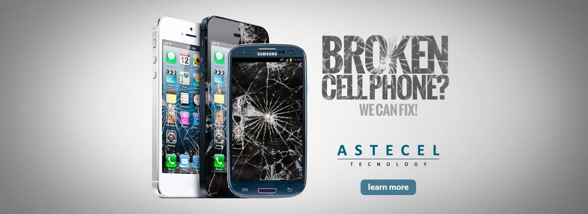 astecel-tecnologia-jrc-en