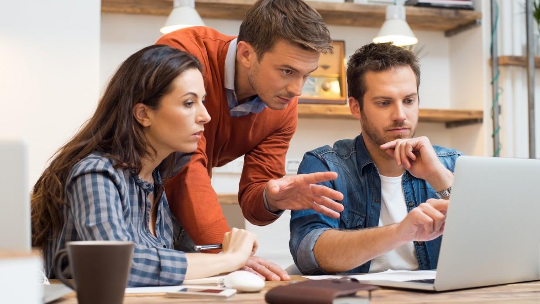10 passos para aprender a delegar