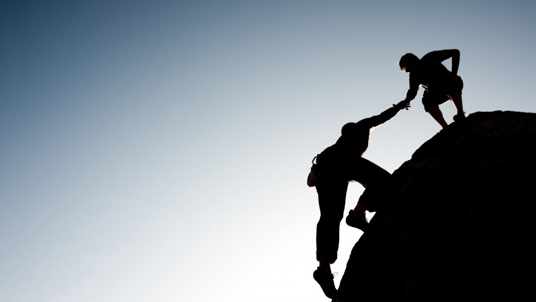 1 verdade dura que os líderes precisam saber sobre gestão de pessoas