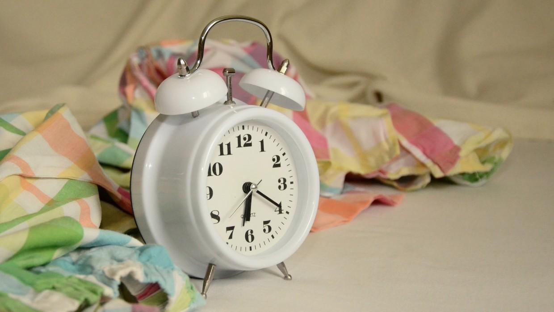 4 maneiras de criar uma rotina matinal poderosa