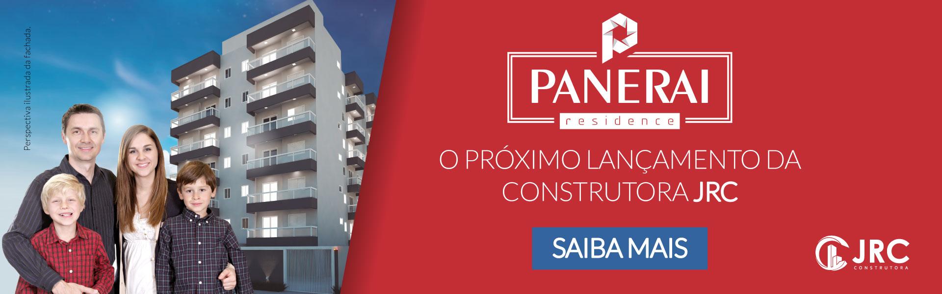 Banner-Site-Panerai