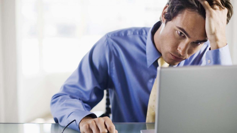 10 maneiras simples de aliviar o estresse