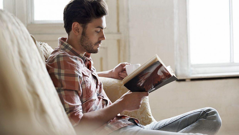 9 livros recomendados para o sucesso