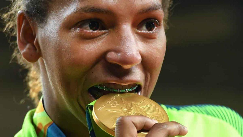 Uma poderosa lição de felicidade que podemos aprender com medalhistas de bronze